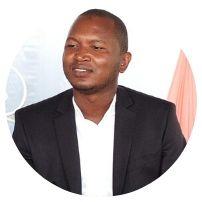 Mamadou Alpha Kala Diallo