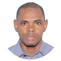 Mamadou Dioulde Diallo