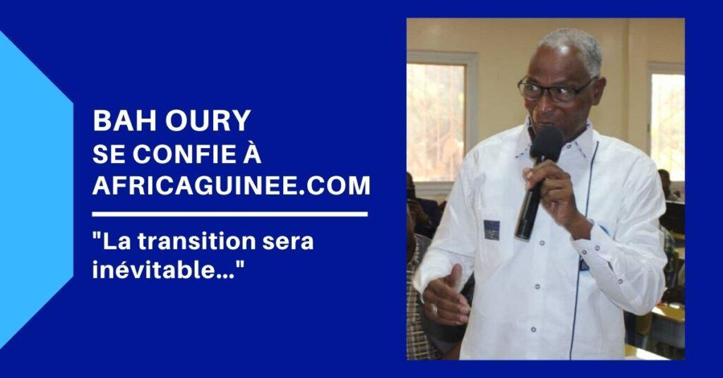 BO_se confie_à_Africaguinee.com